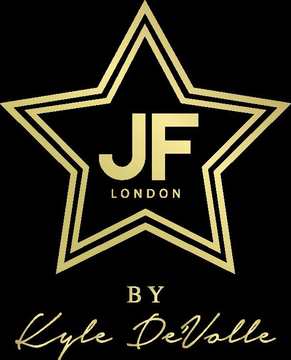 JF London - Kyle De Volle