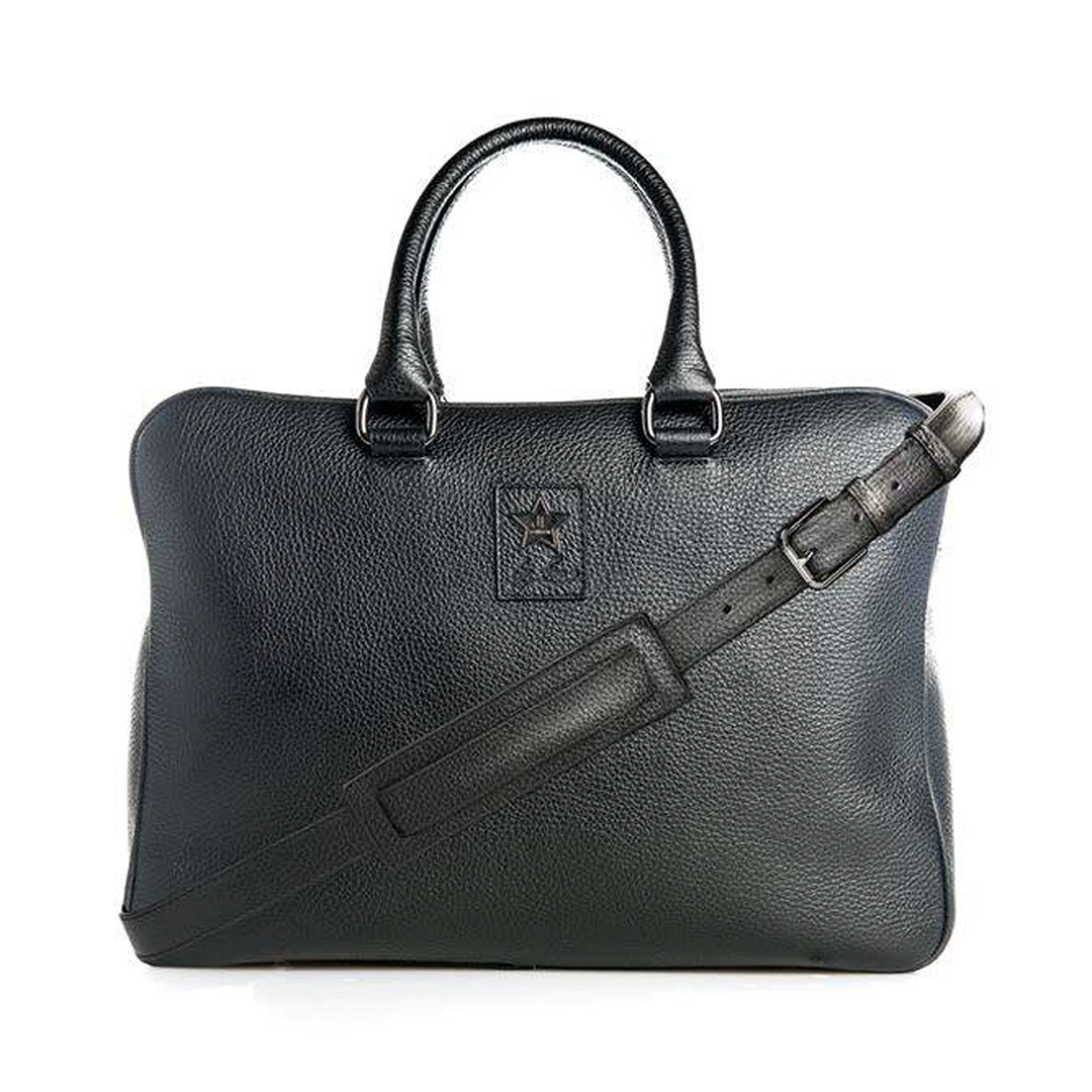 LARS – Leather
